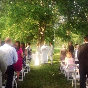 EF- Wedding- T+R